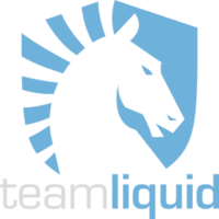 Team Liquid - logo