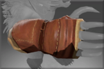 Alpine Stalker's Gloves