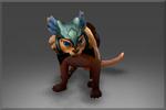 El Gato (Bohater)
