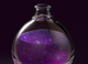 River Vial Potion 1
