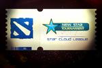 SCL New Star Tournament