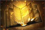 The International Compendium 2015 - Level 50
