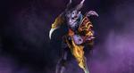 Baner - Highborn Reckoning Set