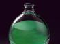 River Vial Slime 1