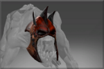 Mask of the Bloody Ripper