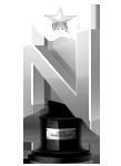 Nexon First Anniversary 2