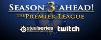 The Premier League Season 3 (turniej)