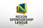 Nexon Sponsorship League Season 2