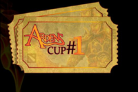 Ardens Cup 1