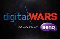 Digital Wars Online