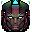 Terrorblade - ikona