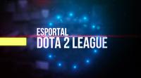 Esportal Dota 2 League (turniej)