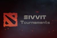 League SIVVIT level 1