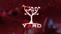 Yard G2A Fest Ep.1