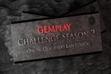GEMplay Challenge Season 2