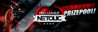 Netolic Pro League 4 (turniej)