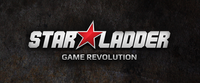 Star Ladder Star Series Season 1-4
