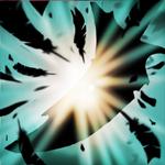 Phantom Strike (Ravening Wings Set)
