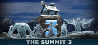 The Summit 3 (turniej)