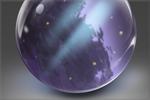 Weather Moonbeam