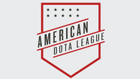American Dota League (turniej)