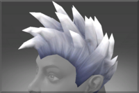 Frost Spikes