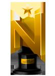 Nexon First Anniversary 3