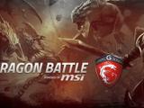 SEA Dragon Battle 2