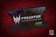 Acer Predator Dota 2 Online Tournament