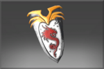 Crest of the Wyrm Lords - stary model