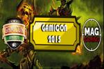Gamicon 2015