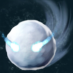 Snowball (Brawler of the Glacier Sea Set)
