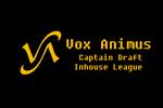 Vox Animus' Inhouse League