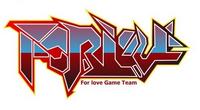 For.Love - logo