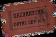 Kazakhstan Dota 2 Cup Season 1