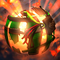 Pinpoint Detonate