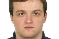Andrey Dread Golubev