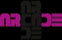 Arcade eSports - logo 2