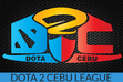 Dota 2 Cebu League Season 5
