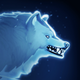 Invisibility (Lycan Wolf)
