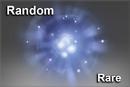 Random - Rare