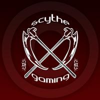 Scythe Gaming - logo