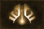 Dream League Battle Point Booster