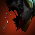 Feast (Compendium Bloody Ripper Set)