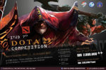 IT2D Dota 2 Competition