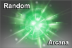Random - Arcana