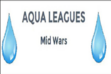 AquaLeagues Mid Wars 1