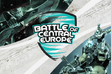 Battle of Central Europe Season 2