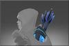 Death Shadow Quiver