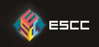 ESCC 2015